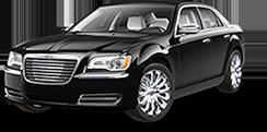 Economy Fleet Vehicles - Swift Cars
